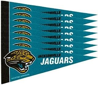 jacksonville jaguars decorations