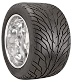Mickey Thompson Sportsman S/R Performance Radial Tire - 28X10.00R15LT 90H