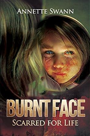Burnt Face