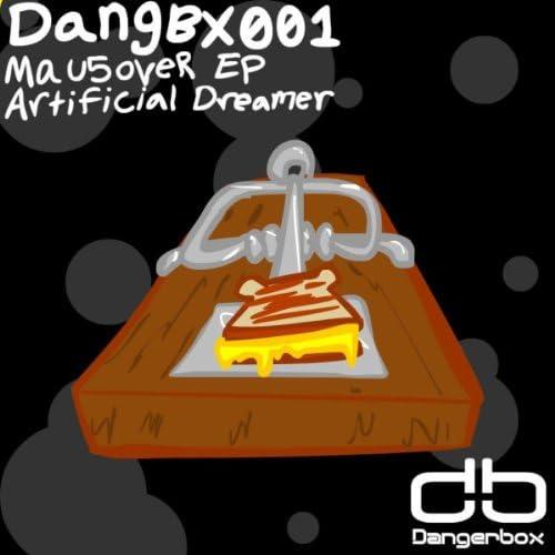 Artificial Dreamer