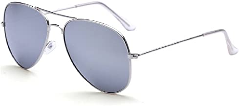 titular de retenedor de gafas De madera Titular de gafas de madera titular de gafas de sol titular de espec d/ía de pascua // d/ía de la madre // regalo de Viernes Santo