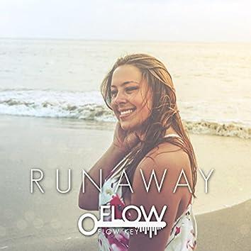 Runaway (feat. J3U5, T-HOW & Randee)