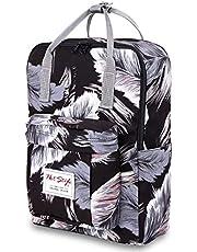 """Bestie 14"""" School Bag Backpack for Girls, 14 litres"""