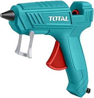 توتال تولز مسدس شمع 100 وات - TT101116