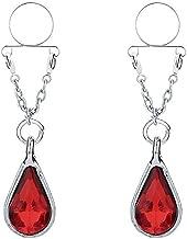 non piercing labia jewelry