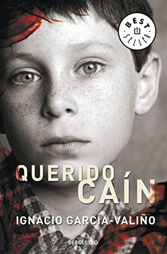 Hijo de Caín. Una jugada maestra (Querido Caín) (Best Seller)