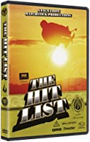 Matchstick Production: The Hit List [DVD] [Import]