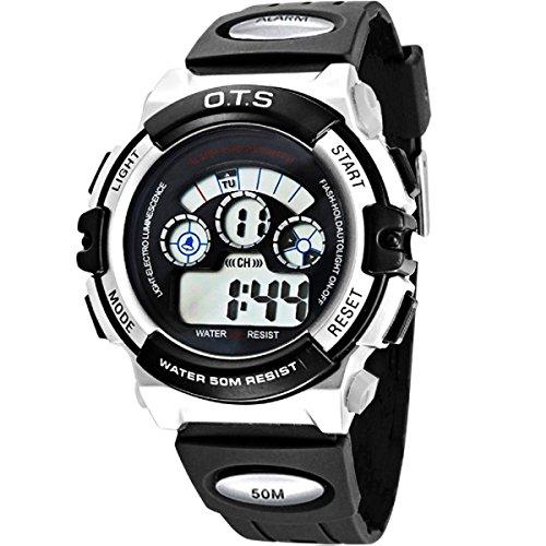 Reloj - OST - Para  - KDU833S2