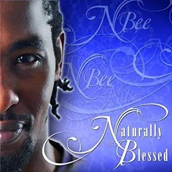 Naturally Blessed