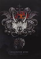 Hellvetia Fire [DVD] [Import]
