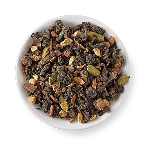 Top 10 oolong chai tea teavana for 2021