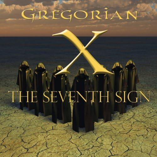 Gregorian X