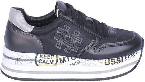 Studio Italia Schuhe Tolosa Made In