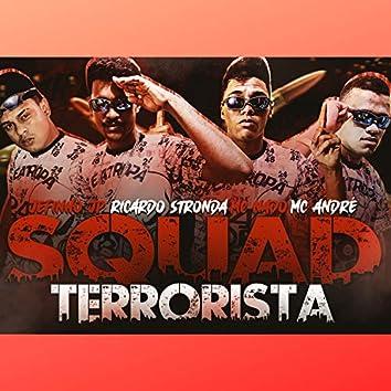 Squad Terrorista