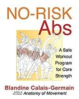 No-Risk Abs