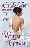 Winter Garden (Winter Garden series Book 2)