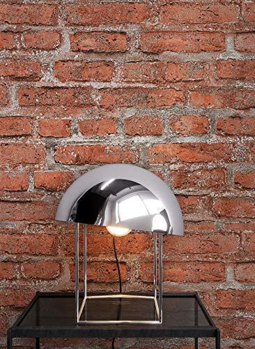 NEWROOM Steintapete Tapete Rot Mauer Stein Modern Vliestapete Grau Vlies moderne Design 3D Optik Steintapete Ziegelstein Backstein Mauerwerk Klinker Loft inkl. Tapezier Ratgeber