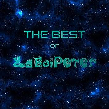 The Best of YaBoiPeter
