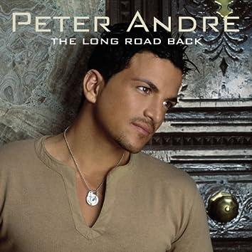 The Long Road Back (download album)