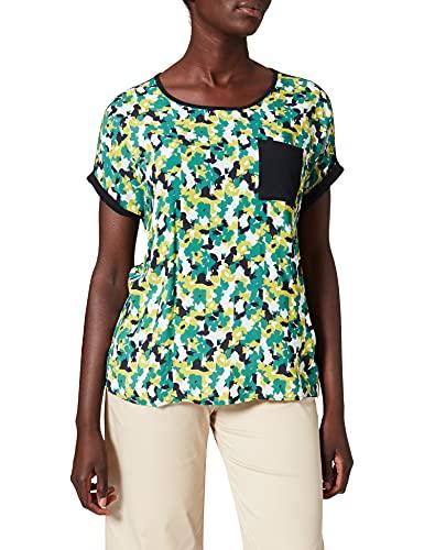 Gerry Weber Camiseta para Mujer