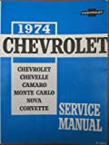 Chevrolet Diagnostic Software