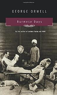 Best burmese classic burmese classic Reviews