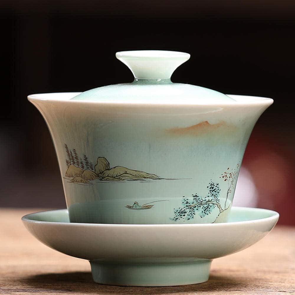 Ceramic Coffee Mug Tea Cup Popular product China Traditional Raleigh Mall Teacup Gaiw