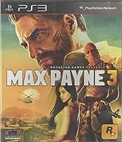【輸入版】MAX PAYNE 3(アジア版)