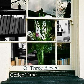 O' Three Eleven