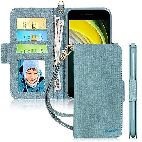 Skycase iPhone SE 2020 Hülle 4,7