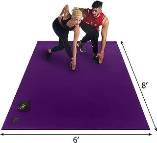 discount gym mats