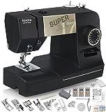 TOYOTA Super Jeans J17XL Sewing Machine