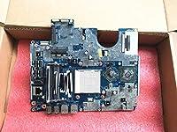 Suitable For ASUS AIO ET2011 ET2011AGK ET2011AGT Motherboard NCL30 LA-5951P 100% Test good