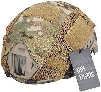 Top 10 Best tactical helmet cover