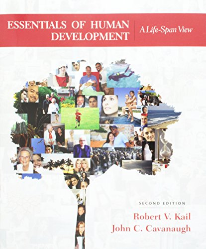 essen of human development - 9