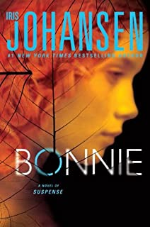 Bonnie: A Novel (Eve Duncan Book 14)