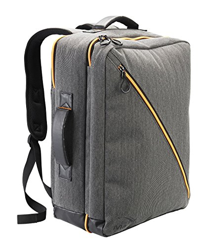 Cabin Max Oxford Travel Backpack...