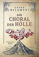 Der Choral der Hoelle