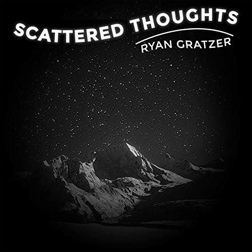 Ryan Gratzer