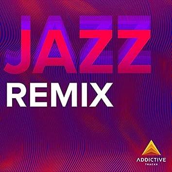 Jazz (Remix)