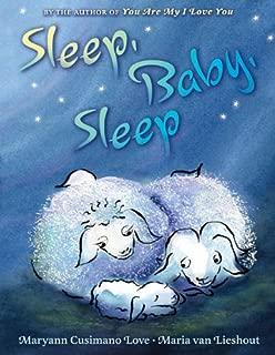 Best sleep baby sleep Reviews