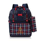 Bolso de escuela de niña linda, bolso de lápiz, bolso de lápiz, bolso de escuela para niños, regalo para niños, bolso de escuela, bolso de escuela para adolescentes