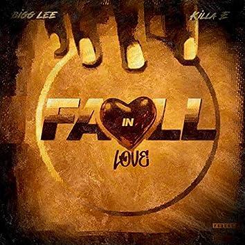 Fall In Love (feat. Bigg Lee)