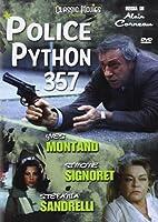 Police Python 357 [Italian Edition]