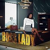 Boss Lady (feat. Blockout Fex)