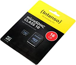 Mejor Lenovo C2 Micro Sd