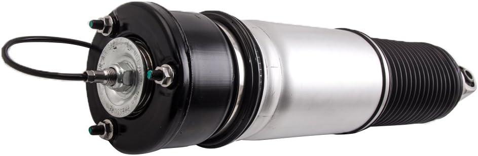 maXpeedingrods Rear Right Air Suspension Strut for 7 Series E65 E66 745i 750i 760i Alpina B7 w//EDC 2002-2008 37126785536