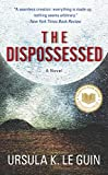 Amazon link to The Dispossessed