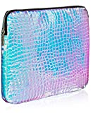 Hologram Laptop Sleeve (13')