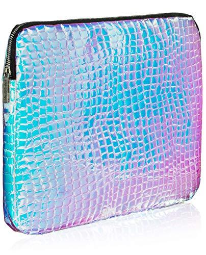 Hologram Laptop Sleeve (15')